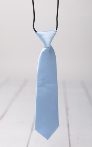 boys-tie-pale-blue-tie