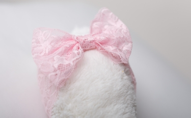 headband-pale-pink-bow-