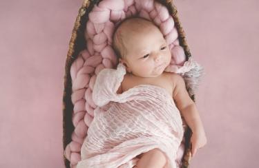 pink-basket-creamy-matt