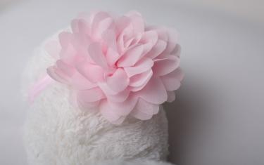 pink-flower-headband-3