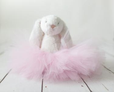 pink-newborn-tutu