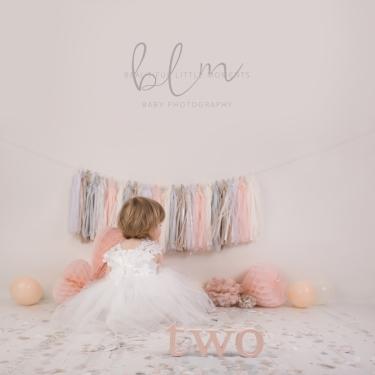 pink-pretty-girl-birthday-photoshoot-epsom-surrey