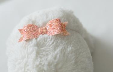 headband-sparkley-bow