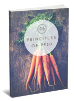The Principles of Personalized Paleo 30