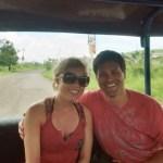 Safari Tour in the Dominican Republic