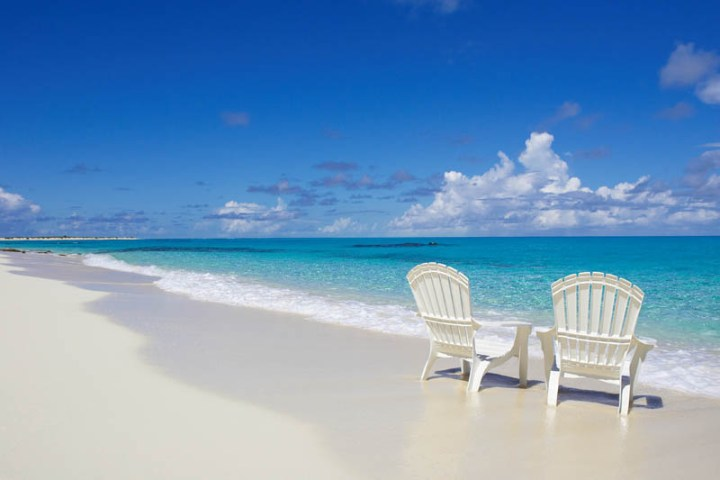 chairs-on-the-beach-turks-and-caicos