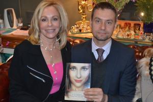 Konstantin Vasyukevich, MD Facial Plastic & Reconstructive Surgery