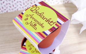 hot-chocolate-trouwbedankjes-locomix