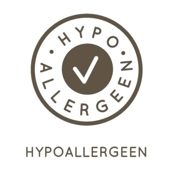 BEAUTIFUL MORNING hyproallergeen ingrediënten hyporallergeen gevoelige huid cosmetica allergie allegenen