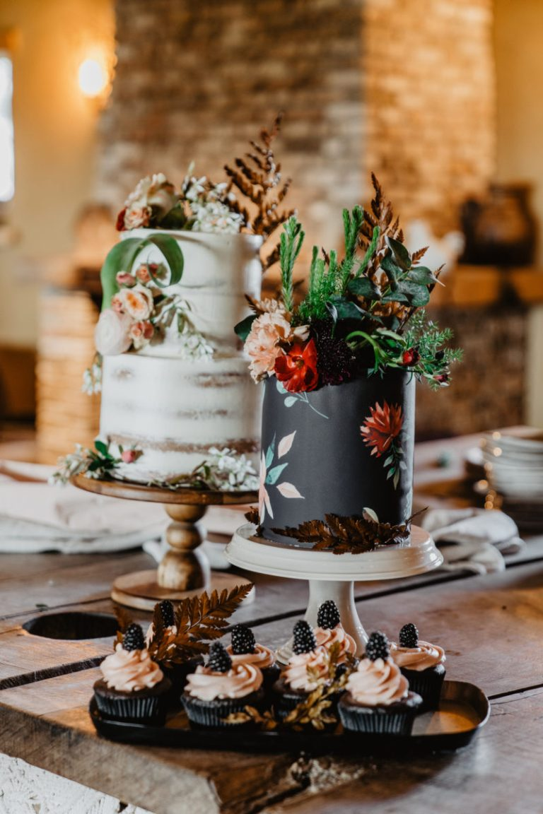 BEAUTIFUL MORNING Shoot_websize-53 zank you videodynamics uliana kochneva the memory factory styled shoot madame petite vintage verhuur house of dapper hip weddingdesign het ruiterhuys fig&forest castricum bohemian ranch bluebird rotterdam blooming by diana Beautiful Morning atelier luz