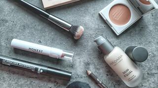 Clean Beauty makeup zonder troep