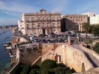 Taranto (11)