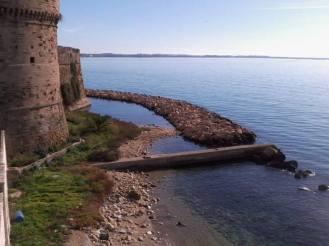 Taranto (6)
