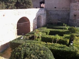 Taranto (7)