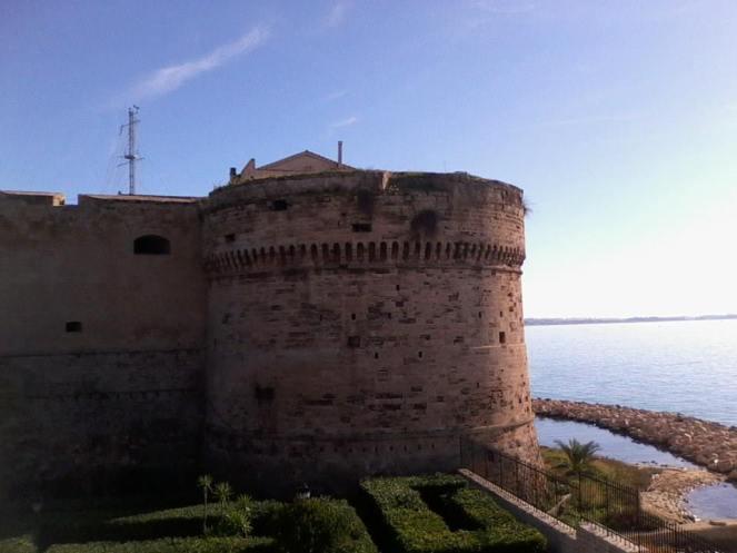 Taranto (9)
