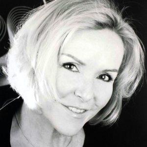 Gudrun Papendorf
