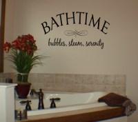 Bathroom Rules Bath
