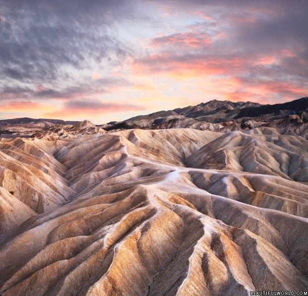 Guyana Wallpaper Kaieteur Falls Death Valley Facts Amp Information Beautiful World Travel