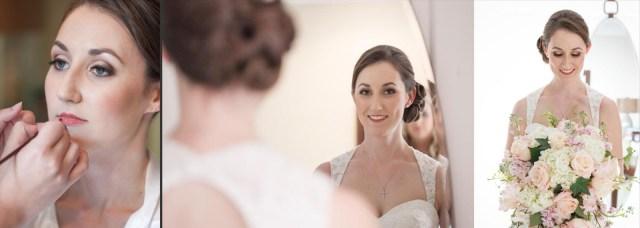 bridal hair & makeup artist tampa – mobile salon for weddings