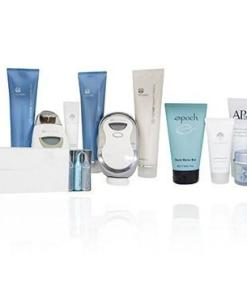 AGELOC COMBO GIFT KIT  - NU SKIN
