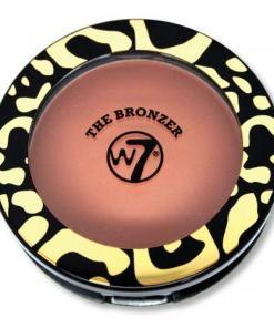 W7 Bronzer - Matte