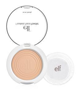 ELF - Flawless Face Powder