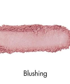 ELF - Blush with Brush