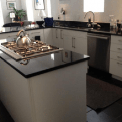 Kitchen Remodeling Silver Spring Md Premium Sinks 4 Tips To Save Money On And Bathroom Cipriano Tired Of The Old Want Try Out Something New Why Not Consider In