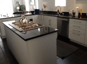 kitchen remodeling silver spring md designs layouts 4 tips to save money on and bathroom cipriano tired of the old want try out something new why not consider in