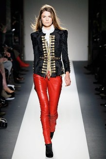 balmain-fall-winter-fashion-trends-2010-leather-pants