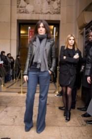 emanuel-alt-wide-leg-jeans-2011-spring-fashion-trends
