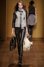 fall-winter-2010-fashion-trends-leather-clothes-pants