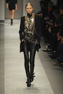 givenchy-leahter-clothes-pants-fashion-fall-winter-2010-trends