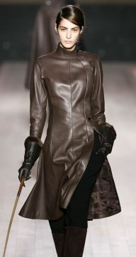 hermes-leather-clothes-catwalk-fall-winer-2010-fashion-trends