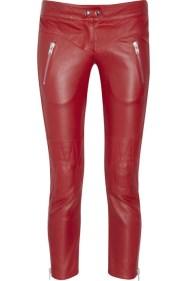 isabel-marant-cropped-leather-biker-pants-spring-summer-2011-fashion-trends