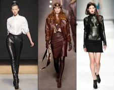 leather-clothes-catwalk-designer-clothes-fall-winter-2010