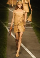 leather-clothes-catwalk-hermes-fall-winter-2010