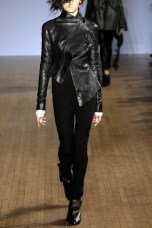 leather-jackets-trends-2010-fall-winter-must-have