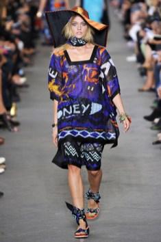 missoni-spring-2011-fashion-trends-milan-fashion-week