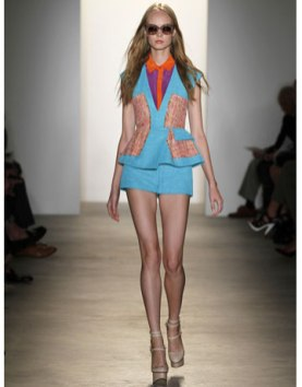 peter-som-fashion-trends-in-spring-2011-fashion