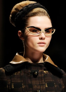 prada-cat-eyes-glasses-fashion-trends-2011-spring-accessories