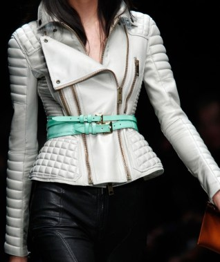 quilted-motorcycle-jacket-burberry-spring-2011-fashion-trends