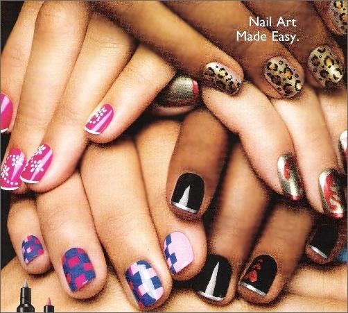 sally-hansen-nail-art-trends-in-fall-winter-2010