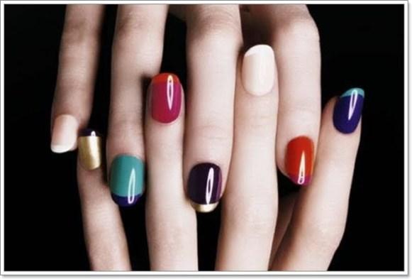 woman-nail-art-manicure-tips-fall-winter-2010