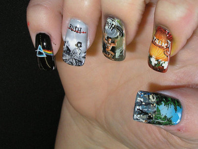 woman-nails-nail-art-trends-in-manicure-fall-winter-2010