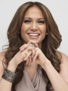 j-lo-nude-make-up-day-make-up-tips