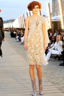 transparent-rain-boot-cheap-monday-designer-ultimate-fashion-trends