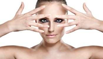 Face Clean Makeup