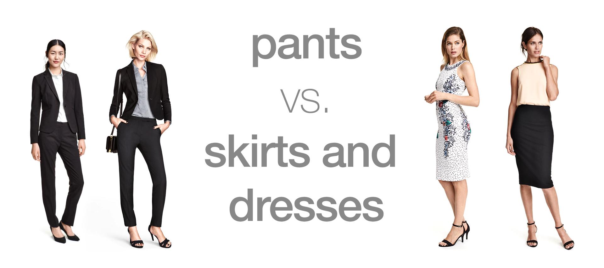 pants-vs-skirts-dresses