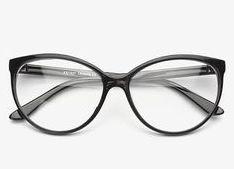 Glasses for square face shape